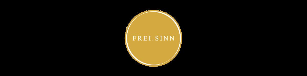 FreiSinn